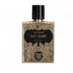 CORETERNO NO SLEEP 100ML SPRAY EAU DE PARFUM