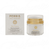 PERRIS SWISS LABORATORY SKIN FITNESS ACTIVE ANTI-AGING FACE CREAM 50ML