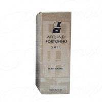 ACQUA DI PORTOFINO SAIL BODY CREAM 100ML
