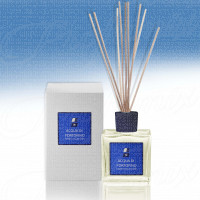 ACQUA DI PORTOFINO 100ML HOME COLLECTION FRAGRANCE