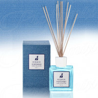 ACQUA DI PORTOFINO SAIL 100ML HOME COLLECTION FRAGRANCE