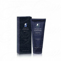ACQUA DI PORTOFINO NOTTE 200ML SHOWER GEL