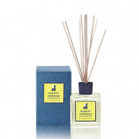 ACQUA DI PORTOFINO PITOSFORO 100ML HOME COLLECTION FRAGRANCE