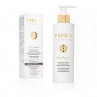 PERRIS SWISS LABORATORY SKIN FITNESS ACTIVE ANTI-AGING BODY EMULSION 200ML