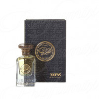 ANFAS MAHABAH EAU DE PARFUM SPRAY 75ML