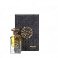 ANFAS SALAM EAU DE PARFUM SPRAY 75ML