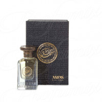 ANFAS SAMAHA EAU DE PARFUM SPRAY 75ML