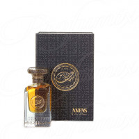 ANFAS SHAGHAF EAU DE PARFUM SPRAY 75ML