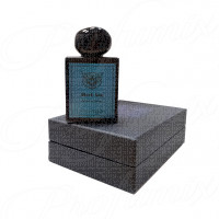 LORENZO PAZZAGLIA BLACK SEA 50ML SPRAY EXTRAIT DE PARFUM