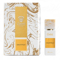 DR. GRITTI CHANTILLY PERFUME 100ML SPRAY