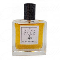 FRANCESCA BIANCHI THE LOVER'S TALE 30ML EXTRAIT DE PARFUM