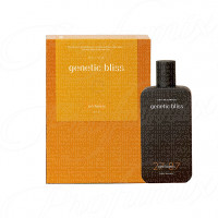 27 87 PERFUMES GENETIC BLISS 87ML SPRAY EAU DE PARFUM