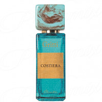 DR. GRITTI COSTIERA PERFUME 100ML SPRAY