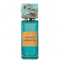 DR. GRITTI POMELO SORRENTO PERFUME 100ML SPRAY