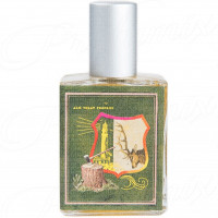 IMAGINARY AUTHORS CAPE HEARTACHE 50ML SPRAY EAU DE PARFUM