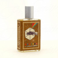 IMAGINARY AUTHORS MEMOIRS OF A TRESPASSER 50ML SPRAY EAU DE PARFUM