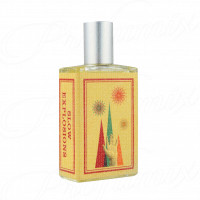 IMAGINARY AUTHORS SLOW EXPLOSIONS 50ML SPRAY EAU DE PARFUM