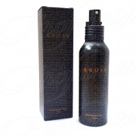 KNOSE TONIK DEODORANTE SPRAY 100ML
