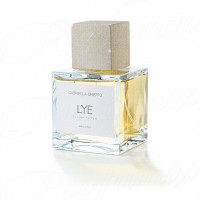 GABRIELLA CHIEFFO LYE EAU DE PARFUM SPRAY 100ML