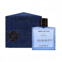 MIRKO BUFFINI GIGOT HCE 30ML SPRAY EAU DE PARFUM