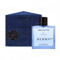 MIRKO BUFFINI HERMA HCE 100ML SPRAY EAU DE PARFUM