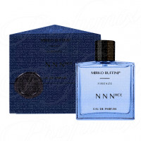 MIRKO BUFFINI NNN HCE 100ML SPRAY EAU DE PARFUM
