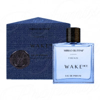 MIRKO BUFFINI WAKE HCE 30ML SPRAY EAU DE PARFUM