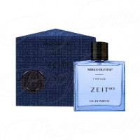 MIRKO BUFFINI ZEIT HCE 30ML SPRAY EAU DE PARFUM