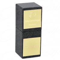 COQUILLETE PARIS MORAMANGA PARFUM 100ML SPRAY