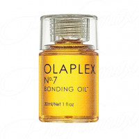 OLAPLEX BONDING OIL N.°7 30ML