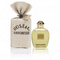 ROSE & CO MANCHESTER 400ML TOILET WATER