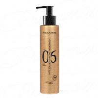 SOLEAMORE LATTE SOLARE SPF 06 200ML SPRAY