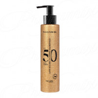 SOLEAMORE LATTE SOLARE SPF 30 200ML SPRAY