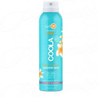 COOLA ECO LUX BODY SPF 30 CITRUS MIMOSA SUNSCREEN SPRAY 236ML