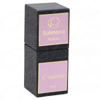 COQUILLETE PARIS SULMONA PARFUM 100ML SPRAY