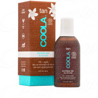 COOLA SUNLESS TAN DRY OIL MIST SPRAY 100ML