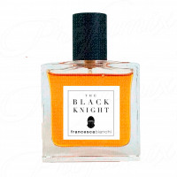 FRANCESCA BIANCHI THE BLACK KNIGHT 30ML EXTRAIT DE PARFUM