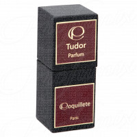 COQUILLETE PARIS TUDOR PARFUM 100ML SPRAY
