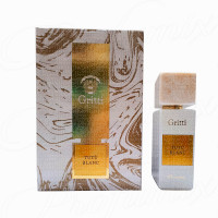 DR. GRITTI TUTU BLANC PERFUME 100ML SPRAY