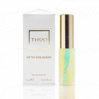 THE HOUSE OF OUD UP TO THE MOON 7ML TRAVEL SIZE EDP SPRAY