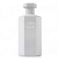 LORENZO VILLORESI FIRENZE TEINT DE NEIGE 250ML BODY LOTION